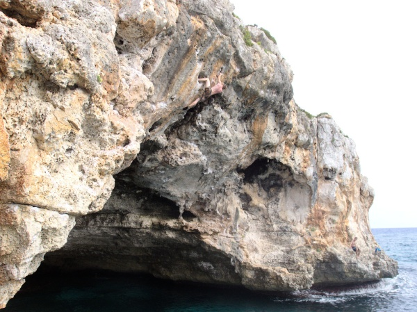 Me on Bisexual 7a